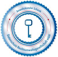 datenschutz_logo