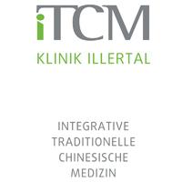 Logo_iTCM-Klinik-Illertal