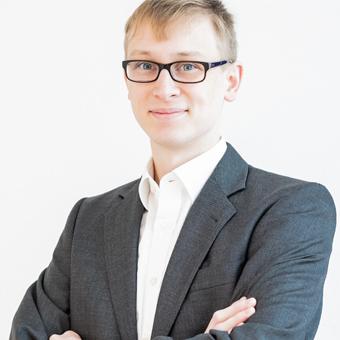 berater_herr-ehrmann